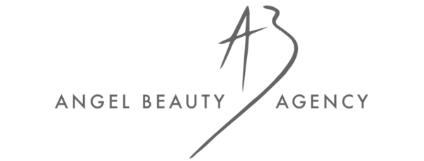 Angel Beauty Agency